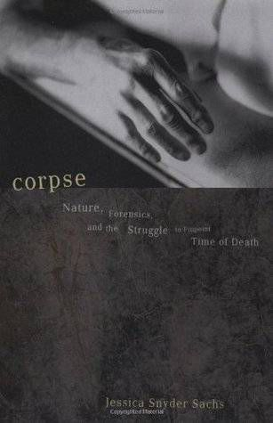 corpse cover