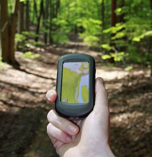 Why Geocaching Is The Perfect Sport for Readers