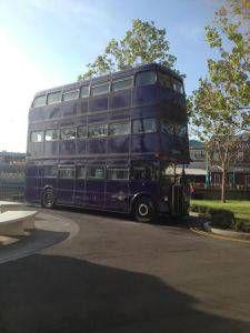 knight-bus-london-harry-potter