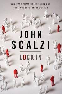 lock in scalzi