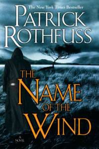the name of the wind cover by patrick rothfuss