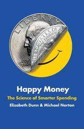 Happy+Money