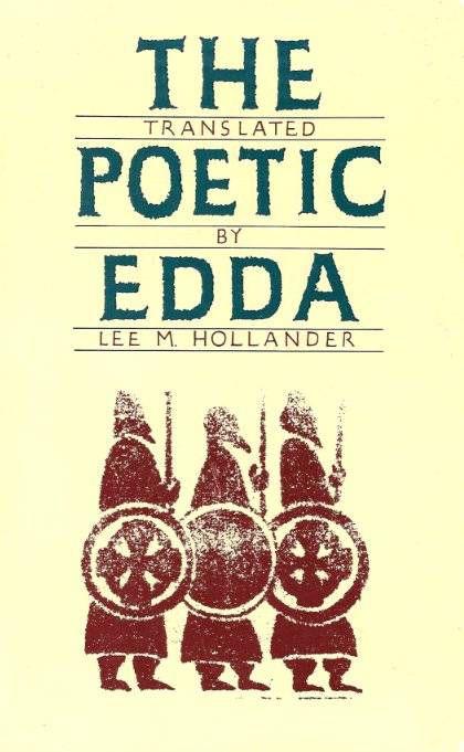 Poetic_Edda_Cover