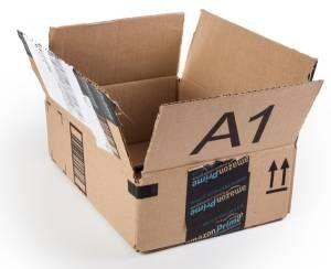 Can Reading Local Cure My Amazon Addiction? - Maya Smart