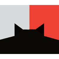graywolf_logo