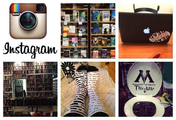 instagram post footer image