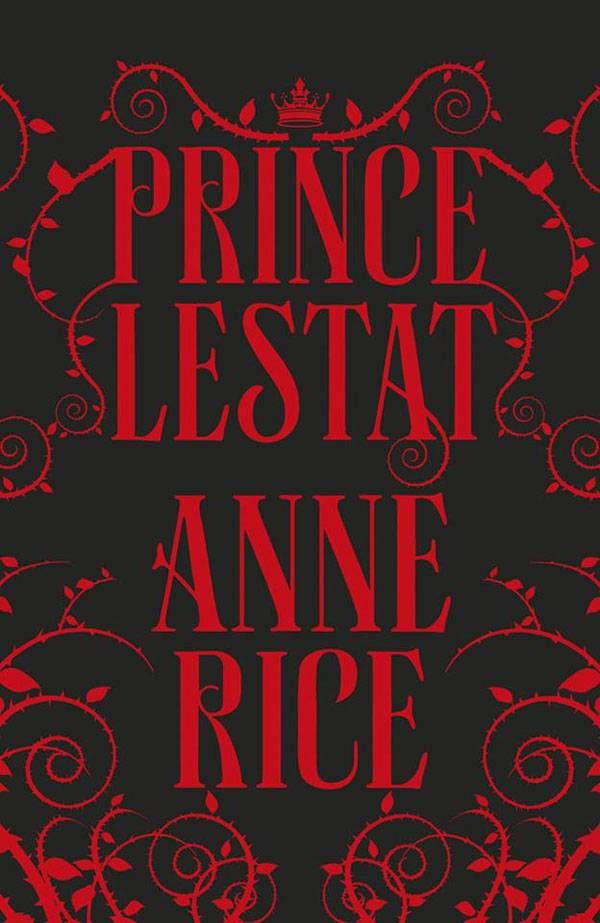 prince-lestat-uk2