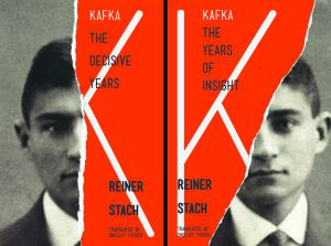 Kafka-series-covers.indd