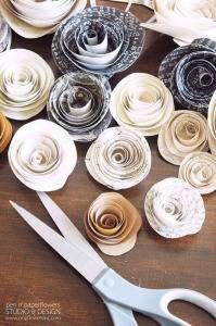 Easy-DIY-Paper-Flowers