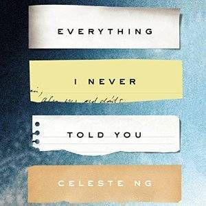 Everything-I-Never-Told-You-Celeste-Ng-audio