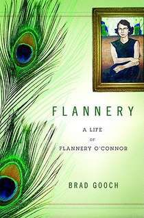Flannery-210
