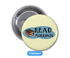 Read Morrison Button