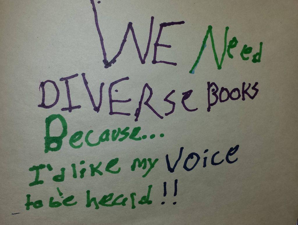 WNDBvoice