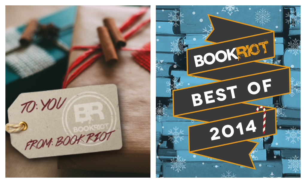 best of book riot box