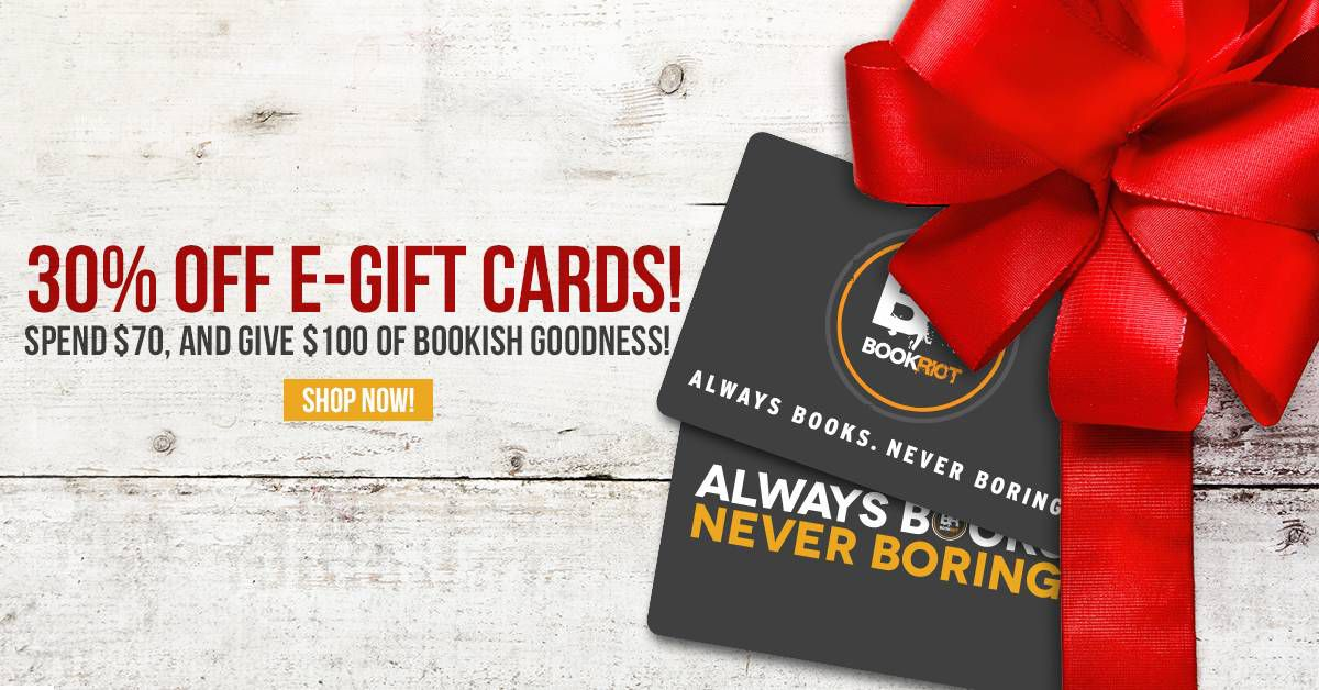 br_giftcard_fb