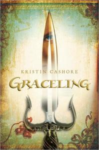 cover-graceling-kristin-cashore