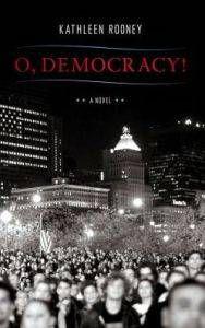 o, democracy