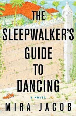 the sleepwalker's guid