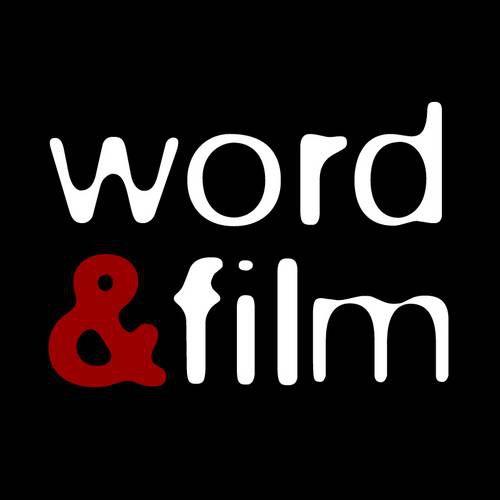 wordandfilm-twprofilepic-large