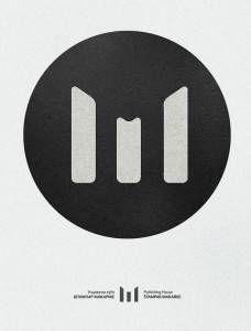 ŠTAMPAR MAKARIJE logo