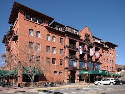 Hotel_Boulderado_Boulder_CO