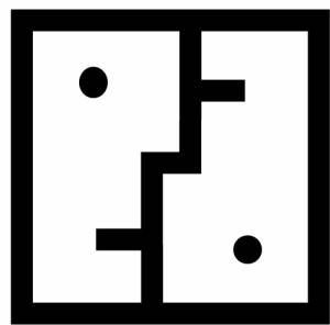 Other Press Logo