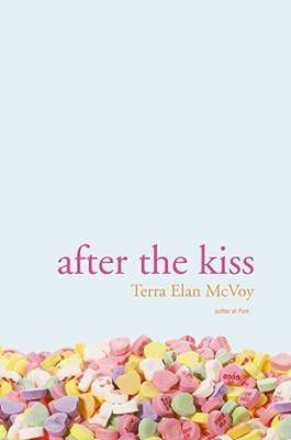 after the kiss mcvoy
