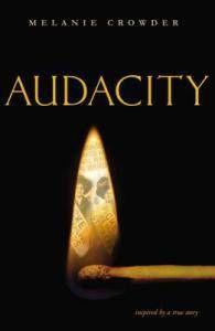 audacity january