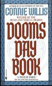 connie willis doomsday book