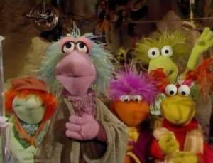 fraggles106
