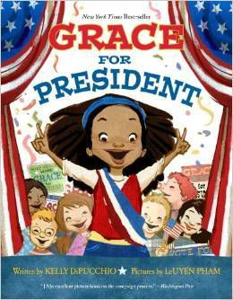grace for president.jpg.optimal