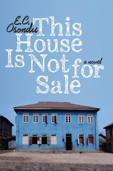 house is not for sale
