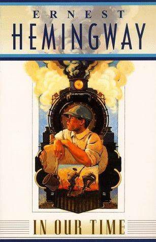 in our time hemingway