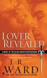 lover-revealed