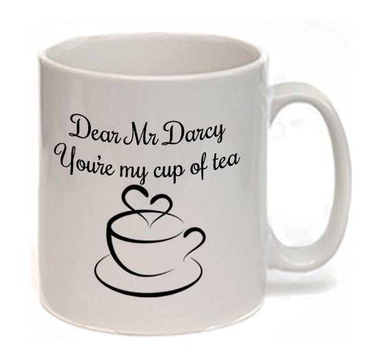 darcy-tea-mug