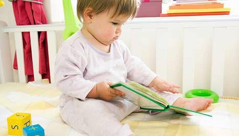 toddlerandbook