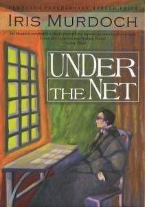 under-the-net