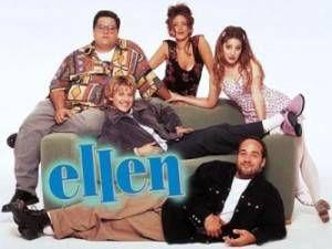 Ellen_cast_717