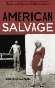 americansalvage