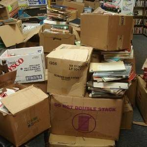 booksinboxes