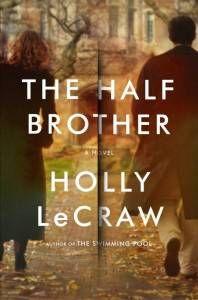 half-brother-holly-lecraw