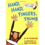 hand,hand,fingers,thumb