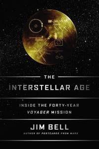 interstellar-age-jim-bell