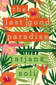 last-good-paradise
