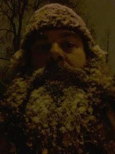 patrick-rothfuss-mustache-beard-snow