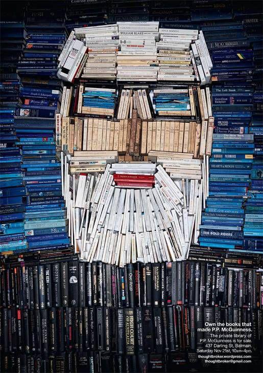 pp-mcguinness-booksale