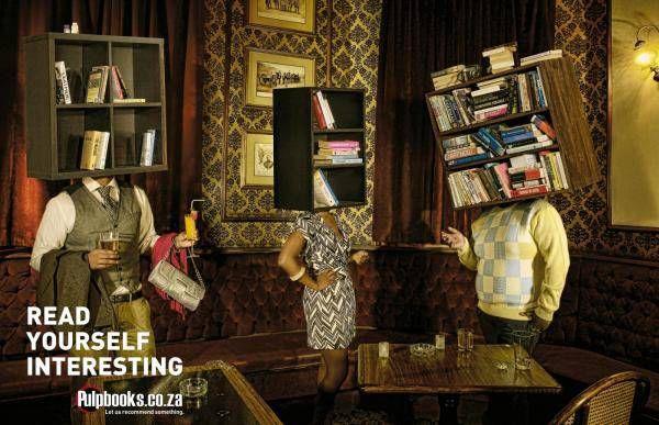 pulp-books-bar-600-46436