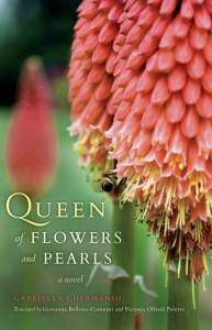 queen-of-flowers-and-pearls