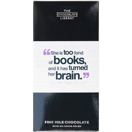 books-have-turned-her-brain.jpg