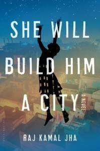 she-will-build
